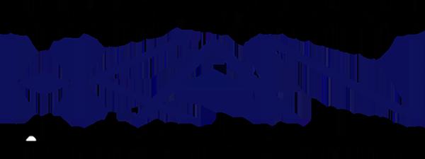 IKAN-primary-logo