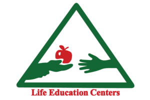Life Education Centers