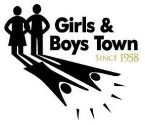 cropped-girls_and_boys_town_logo