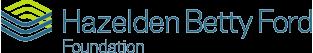 logo-lg-blue