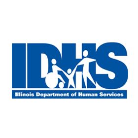 idhs_panel_nbg