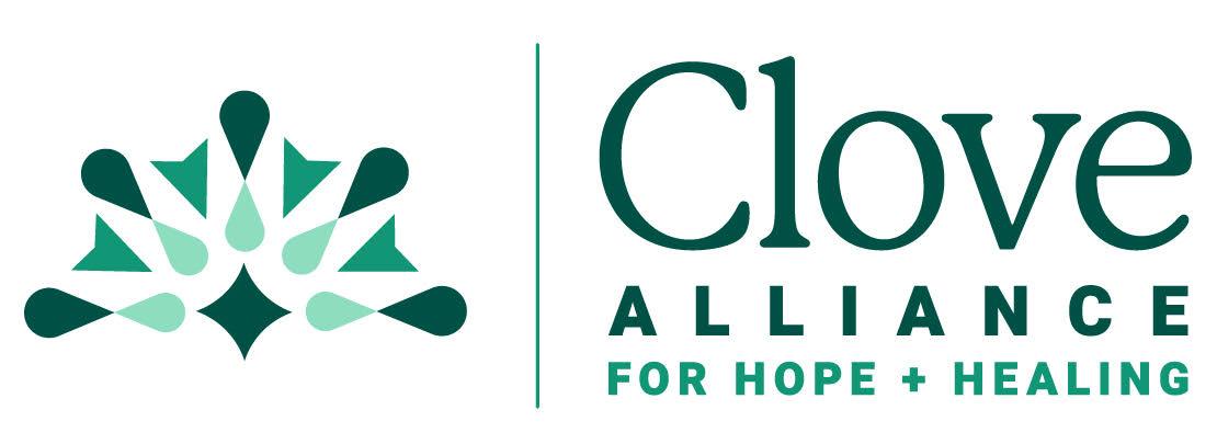 Clove Alliance Logo