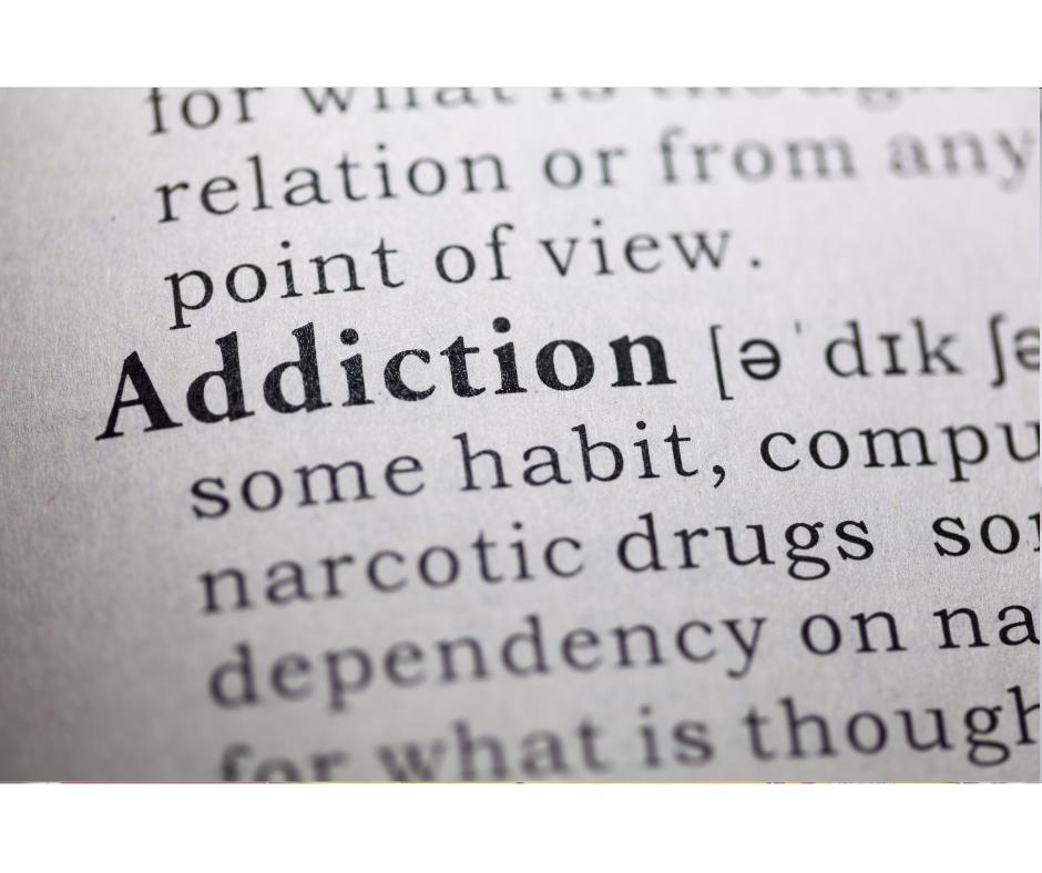 addictiongraphic
